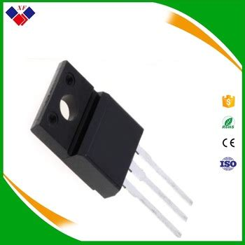 transistor wl431 transistor gt30j127 30j127 to 220f buy transistor 30j127 product on alibaba