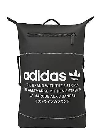 Adidas Athl G1 Adidas taschen adidas 174 jetzt bis zu 30 stylight
