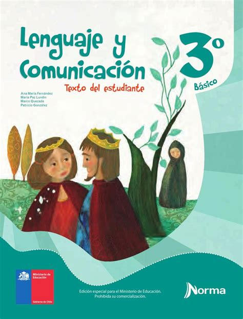 libro comprehensive spanish grammar blackwell educacion a collection of ideas to try about education literatura multimedia and snow