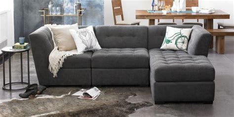 cheap quality couches 2016 cheap couches for tight budget with elegance and