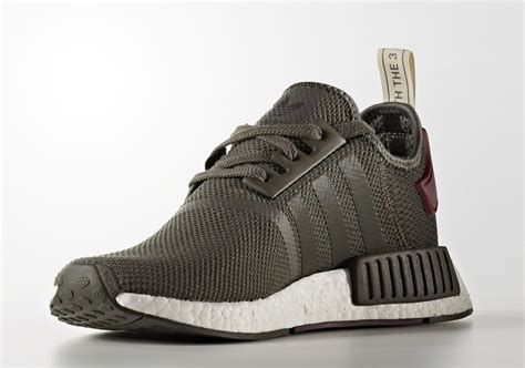 28   [adidas schuhe neue release 2017.