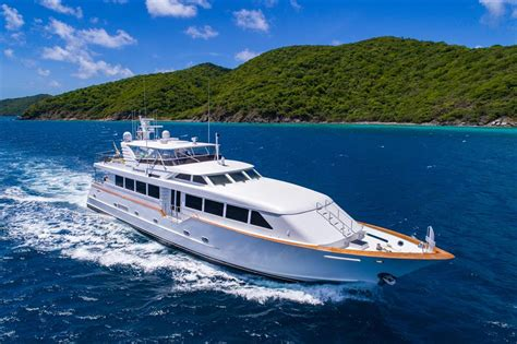 fort lauderdale boat show address fort lauderdale boat show yacht for sale decompression