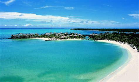 beach  bali   visit update lombok