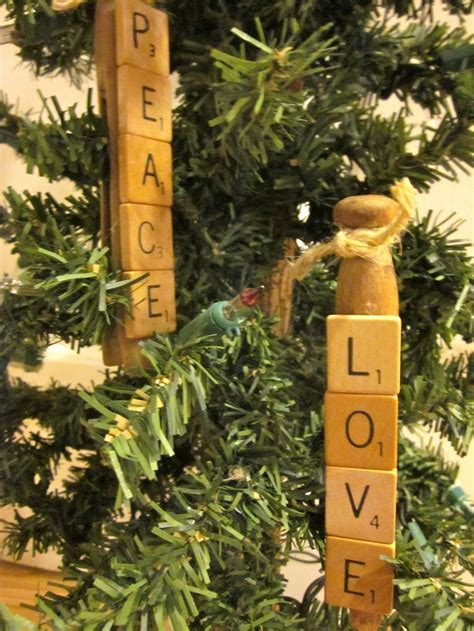 Clothespin Decorations by 1000 Images About Peace And Rock N Roll On