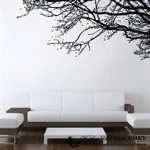 Branch Wall Decor Wall Art Designs Awesome Designed Wall Art Branches