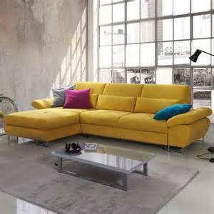 wohnzimmer sofa mit schlaffunktion wohnzimmer sofa mit schlaffunktion awesome wohnzimmer sofa