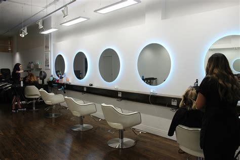 good beauty salons in chiago that do havana twists good beauty salon joins logan square s milwaukee avenue