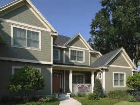 outdoor hardie board siding design and type fiber outdoor hardie plank board siding hardie board siding