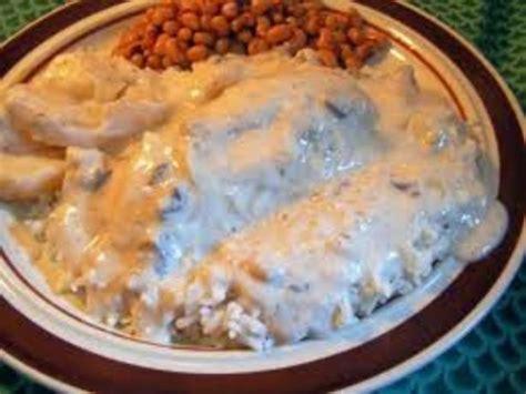 Light Crock Pot Recipes by Crock Pot Ranch Chicken Light Recipe Food