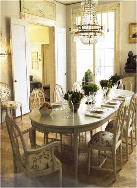 country dining room pictures country dining room design ideas room design inspirations