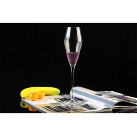 Best Bar Glassware China Best Bar Stemware Supplier Lead Free Glass