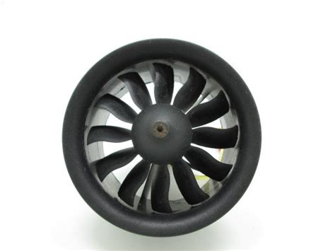 rc ducted fan engine buy wholesale ducted fan propeller from china