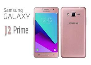 J2 Prime Brand New Samsung Galaxy J2 Prime 2016 Pink 4g Lte 8gb
