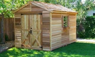 Small Wooden Shed Plans by 10 Free Plans To Build A Shed From Recycle Pallet The Self Sufficient Living