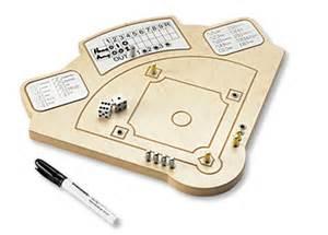 bedroom baseball board game wood baseball board game handcrafted baseball game orvis