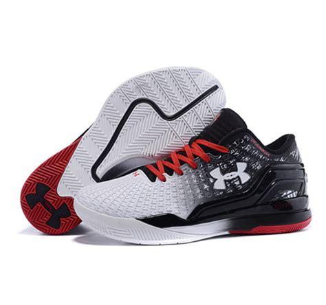 low top armour basketball shoes armour low top basketball shoes basketball scores