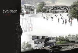 architecture portfolio fouad addou by fouad addou issuu