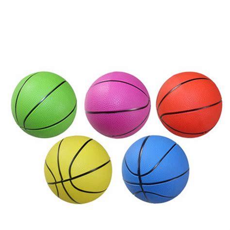 Jaring Fan 15 Cm 10 15 20cm indoor outdoor baby basketball sport toys