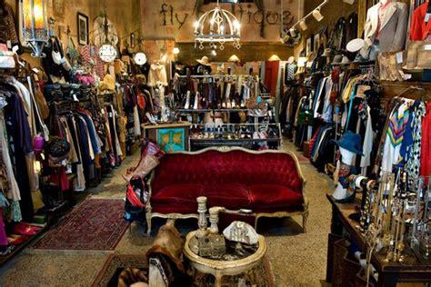vintage clothing shops in miami cabana