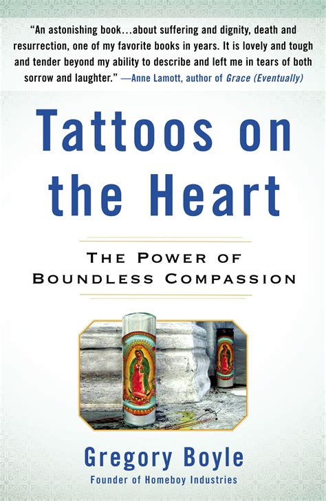 the tattooed heart novel book heart tattoo images