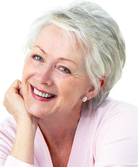 Layered Hairstyles For 60 by 1000 Images About Wigs For 60 Year Olds On