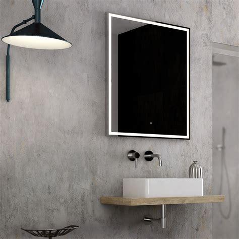 mensola lavabo appoggio mensola per lavabo d appoggio stile minimal legno 60 cm