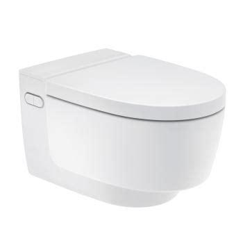 dusch wc preise geberit aquaclean preis geberit aquaclean preis the new