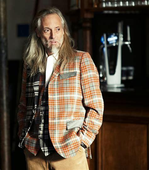 julien buro julian assange to make his fashion debut buro 24 7