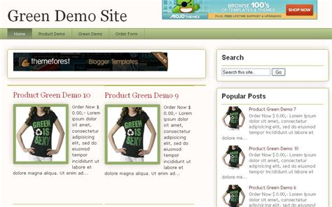 templates blogger store blogger store templates and blogger tips