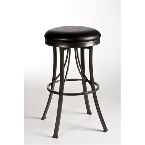 bar stools for commercial use hillsdale ontario backless commercial counter stool bar