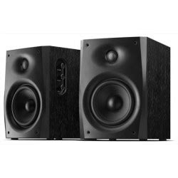 Hivi A532 2 1 Multimedia Speaker jual harga hivi m60 5 1 high class mini home theater