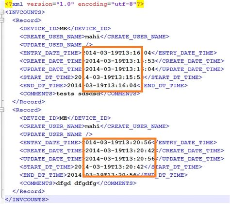 format date xml c 4 0 datetime conversion format in linq to xml stack