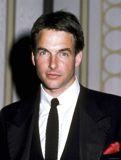 is mark harmon sick in real life mark harmon biography video search engine at search com