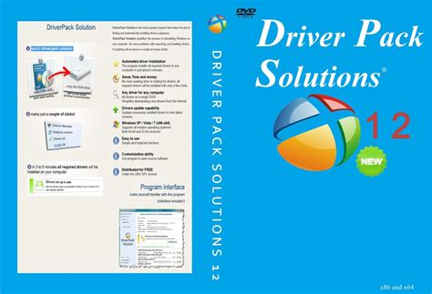 driverpack solution 14 8 r418 driver packs 14 08 2 dhaka