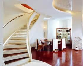 27 best of living room interior design ideas