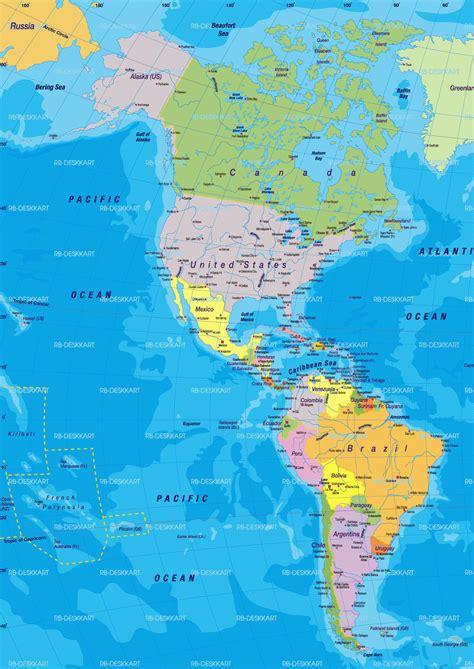 imagenes mapa html util 237 simo para el d 237 a a d 237 a en el aula mapas