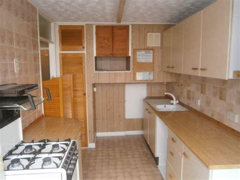 one bedroom flat to rent in gravesend 1 bedroom flat to rent in wallis park northfleet