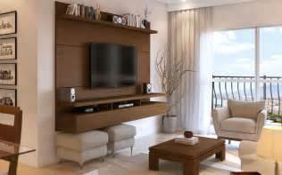 vip decor vip decor interiores m 243 veis e decora 231 245 es rack e homes