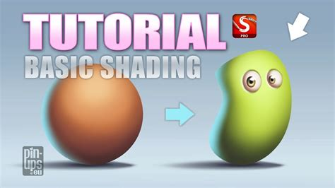 sketchbook pro how to shade autodesk sketchbook pro tutorial basic shading