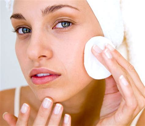 secrets and health tips how to prevent acne and