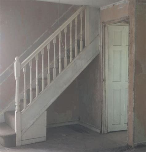 what order do you renovate a house how to renovate your staircase
