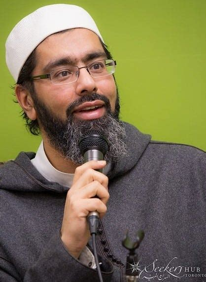 fb rabbani videos on how to improve your du a adab of du a series