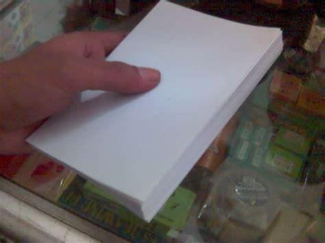 cara membuat cover buku dari barang bekas cara membuat kreasi buku unik dari kardus bekas giestuff