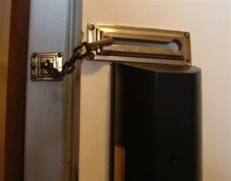 Handle Pintu Set Hs Apulia Sn Cp source handle lifed locking hotel door locks on m digital door lock door lock antique