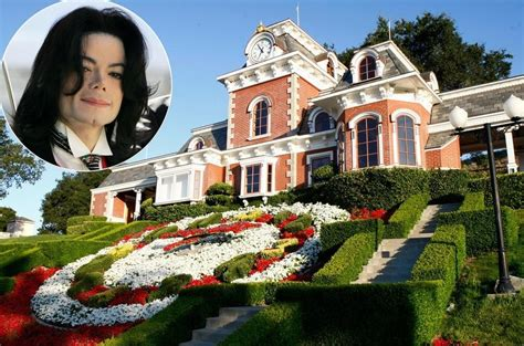 michael jackson backyard black celebrities like pharrell and michael jordan can t