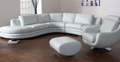 white leather corner sofa leather corner sofa shop at designer sofas 4u