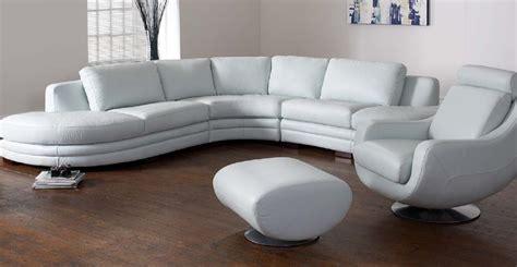 Leather corner sofa shop online at designer sofas 4u