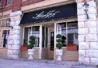 Chattanooga Bed And Breakfast by Stonefort Inn B B Chattanooga Tennessee Tn Inns