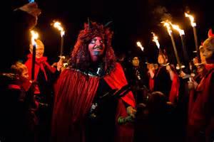Livingroom Edinburgh may day festivals walpurgis night in germany and beltane