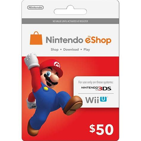 Best Buy Nintendo 3ds Gift Card - daily deals 10 off xbox and nintendo credit a year of xbox live for 40 50 inch